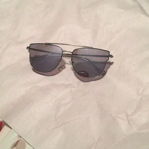 Kendall and Kylie Aviators